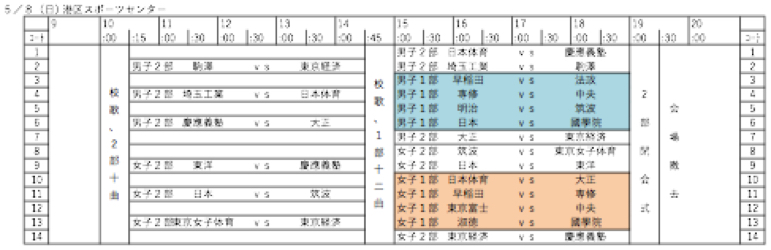 H28-HARU-TIME-TABLE 3